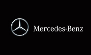 Mercedes-Benz of Nottingham